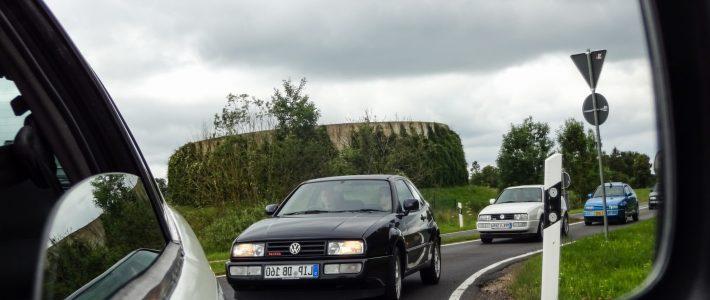 the 30th-Anniversary-Of-VW-Corrado (2018) deel 2