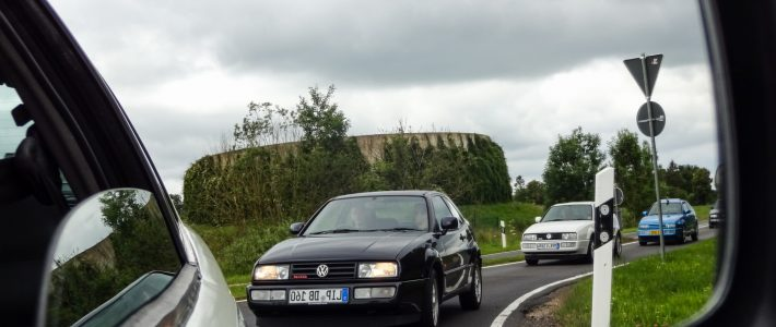 the 30th-Anniversary-Of-VW-Corrado (2018) Teil 2