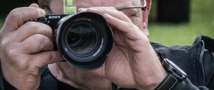 Fotograaf Roland